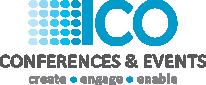 ICO Conferences