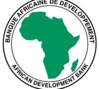 African Development Bank (AfDB) Partners with AWIEF to Boost Women's Access to Finance