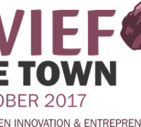 CAPE TOWN HOSTS AWIEF 2017